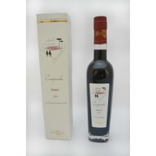Vinho Licoroso Tannat - caixa com 6 unidades (Cód. 153)