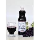 Suco de Uva - caixa com 12 garrafas (Cód. 011)